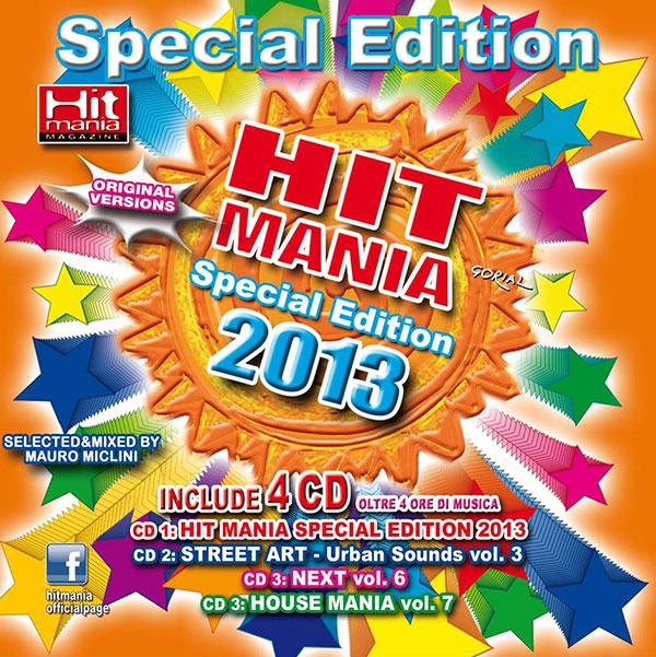 hit-mania-dance-2013