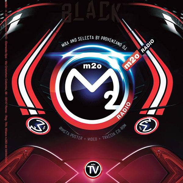 m2o-vol34