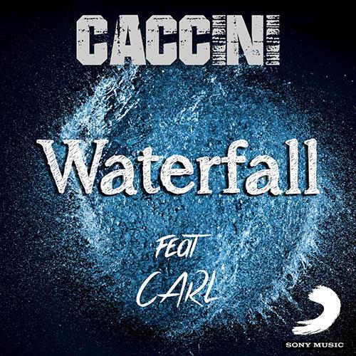 claudio caccini feat carl waterfall