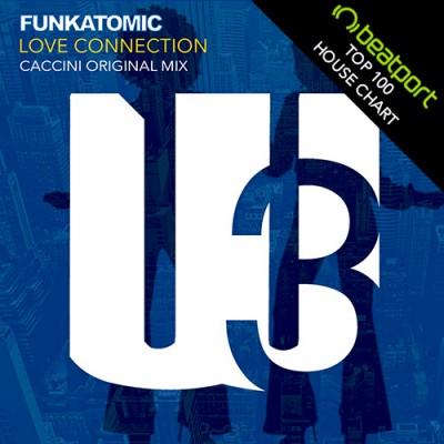 funk atomic love connection caccini original remix