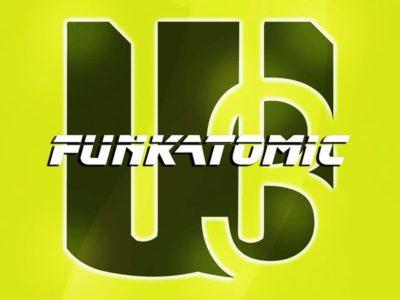 I Know Why - Funkatomic