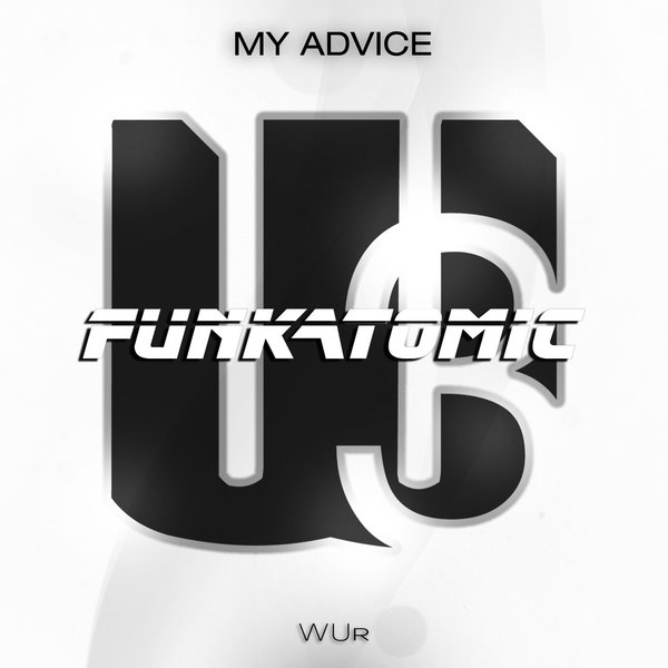funkatomic Caccini my advice