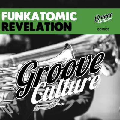 Revelation - Funkatomic