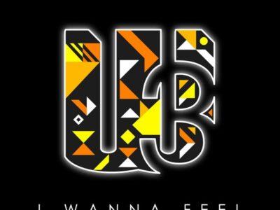 Funkatomic I wanna feel